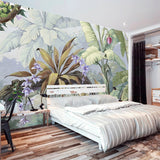 european-style-pastoral-rain-forest-3d-mural-wallpaper-living-room-bedroom-gallery-restaurant-backdrop-wall-papers-for-walls-papier-peint