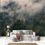 misty-forest-fog-custom-wallpaper-3d-mural-study-living-room-sofa-tv-background-waterproof-canvas-wallpaper-wall-painting-papier-peint-wallcovering