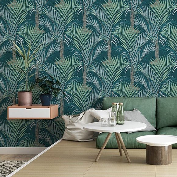 green-plant-palm-leaves-tropical-rainforest-tree-non-woven-wallpaper-for-living-room-bedroom-dining-room-decor-wall-paper-rolls-papier-peint