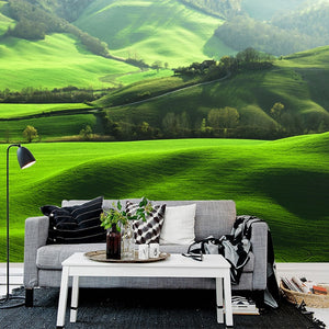 hd-lawn-mountain-natural-scenery-photo-wall-mural-tv-living-room-sofa-background-home-decoration-seamless-3d-wallpaper-murals
