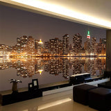 high-quality-custom-3d-photo-wallpaper-city-night-view-living-room-tv-backdrop-home-decor-mural-wallpaper-for-bedroom-walls-3d
