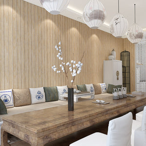 wood-grain-effect-striped-wallpaper-wallcovering-resto