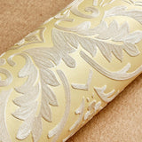 luxury-3d-embossed-damascus-non-woven-wallpaper-roll-european-style-bedroom-living-room-tv-background-wallpaper-gold-home-decor-papier-peint
