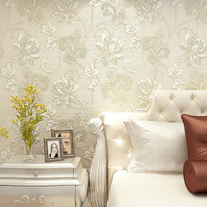 luxury-italian-silk-fabrics-vintage-decor-3d-floral-wallpaper-5-3