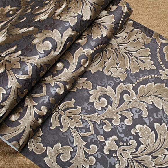 luxury-modern-metallic-damask-vinyl-wallpaper-wall-paper-bedroom-living-room-wallpapers-roll-silver-grey-black-red-brown