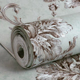 luxury-non-woven-fabric-wallpaper-3d-european-style-damascus-bedroom-living-room-sofa-tv-background-home-decor-wall-paper-rolls-papier-peint