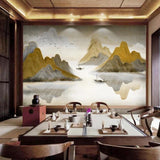 custom-mural-wallpaper-3d-living-room-bedroom-home-decor-wall-painting-papel-de-parede-papier-peint-abstract-gold-line-landscape