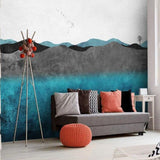 custom-mural-wallpaper-3d-living-room-bedroom-home-decor-wall-painting-papel-de-parede-papier-peint-abstract-ink-landscape
