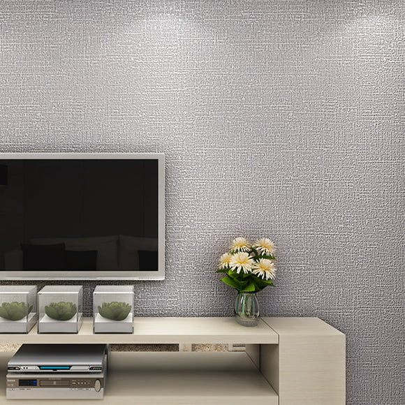 Modern-Minimalist-Solid-Color-Wallpaper-wallcovering