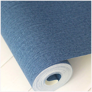 modern-solid-color-dark-blue-wallpaper-roll-plain-denim-wall-paper-for-walls-waterproof-pvc-wallpapers-grey-for-living-room-papier-peint