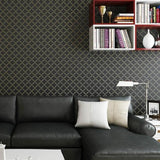 modern-solid-color-wallpaper-for-bedroom-wall-metallic-textured-wall-paper-home-room-decor-10m-roll-plain-beige-white-black-pink