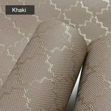 wallpaper-wallcovering-high-quality-living-room-luxury