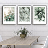 nordic-poster-cactus-wall-pictures-for-living-room-green-plants-wall-art-canvas-painting-cuadros-picture-posters-planta-unframed