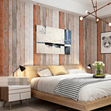 wood-grain-effect-wallpaper-vintage-retro-wallcovering-home-improvement