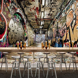 personalized-customization-3d-street-graffiti-mural-wallpaper-restaurant-bar-ktv-background-wall-painting-creative-wall-paper-3d-papier-peint