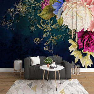 photo-wallpaper-retro-flower-roses-3d-wall-murals-living-room-tv-sofa-bedroom-pastoral-style-home-decor-wall-painting-art-fresco-papier-peint