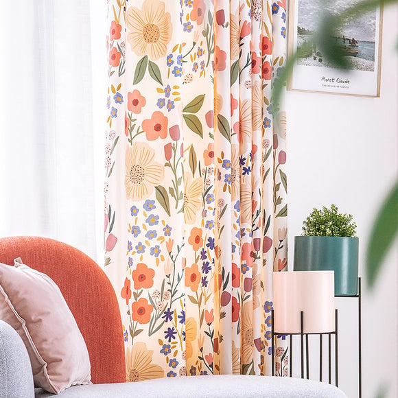 curtains-for-living-room-thick-chenille-curtain-with-flowers-printed-drapes-for-bedroom-luxury-curtains-home-decor-window-treatment-window-covering