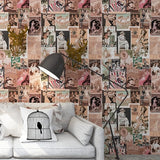 retro-romantic-vinyl-hot-sexy-beautiful-girl-wallpaper-modern-wall-paper-decor-for-home-roll-for-walls-living-room-bedroom