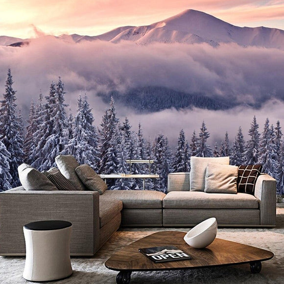 cloud-mountain-fog-custom-wallpaper-3d-mural-study-living-room-sofa-tv-background-waterproof-canvas-wallpaper-wall-painting-papier-peint-wallcovering