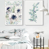 succulent-plants-nordic-poster-leaf-flower-wall-art-posters-and-prints-canvas-painting-cactus-print-cuadros-pictures-unframed