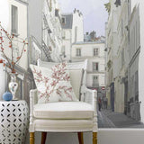 custom-mural-wallpaper-papier-peint-papel-de-parede-wall-decor-ideas-for-bedroom-living-room-dining-room-wallcovering-city-streets-white-house