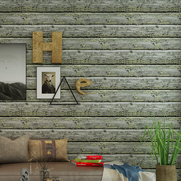 wood-grain-effect-wallpaper-country-wallcovering-living-room-bedroom