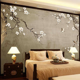 vintage-wallpaper-3d-hand-painted-chinese-style-plum-blossom-flower-bird-photo-wall-mural-living-room-tv-sofa-backdrop-wallpaper-papier-peint