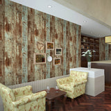wood-grain-effect-wallpaper-classic-wallcovering-business-industry-living-room