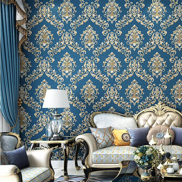 wall-coverings-modern-embossed-wallpaper-beige-blue-european-victorian-damask-3d-texture-wall-paper-for-bedroom-living-room-decor-papier-peint