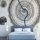 wallpapers-custom-any-size-3d-wall-photo-murals-european-wood-simple-modern-coverings-home-decor-for-living-room-bedroom