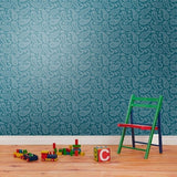 waterproof-pvc-self-sticking-wallpaper-bedroom-living-room-art-background-wall-papers-home-decoration-papel-de-parede