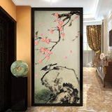 custom-mural-wallpaper-3d-living-room-bedroom-home-decor-wall-painting-papel-de-parede-papier-peint-peach-blossom-new-flower-and-bird-porch-background-wall-decoration