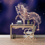 3d-glittering-running-horse-wallpapers-3-d-animal-wall-paper-wallpaper-mural-roll-for-kids-living-room-home-decor-papier-peint