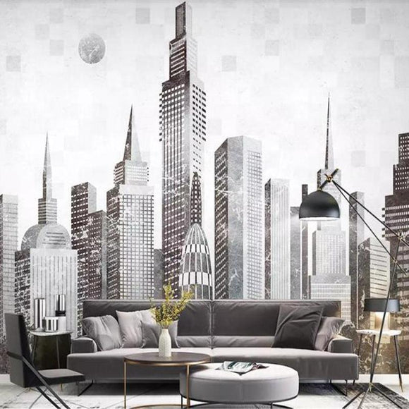 custom-wall-sticker-abstract-city-building-3d-bedroom-mural-tv-sofa-background-wall-papers-home-decor-home-interior