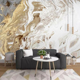 custom-wallpaper-mural-gold-foil-landscape-tv-sofa-background-new-chinese-abstract-light-luxury-papier-peint-wallcovering