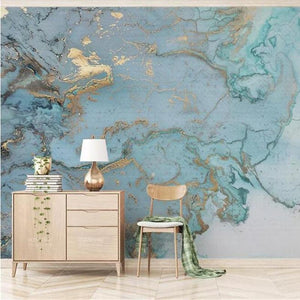papel-de-parede-sticker-wallpaper-fashion-vintage-luxury-blue-gilding-texture-tv-background-wall-wall-papers-home-decor