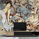 papier-peint-mural-3d-japanese-ukiyo-e-wooden-board-modern-minimalist-tv-background-wall-mural-wall-papers-home-decor