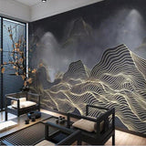 wallpaper-for-walls-in-rolls-chinese-abstract-lines-artistic-landscape-tv-background-wall-papers-home-decor-mural-3d