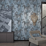 modern-living-room-wallpapers-zebra-personalized-flocking-non-woven-wall-paper-roll-for-barber-shop-room-wall-murals