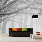 3d-wallpaper-living-room-bedroom-murals-modern-black-and-white-forest-tree-art-tv-wall-murals-wallpaper-for-walls-3-d