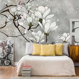 hand-painting-large-3d-wall-murals-wallpaper-for-living-room-flower-pared-murals-background-3d-photo-wall-mural-3d-wall-paper