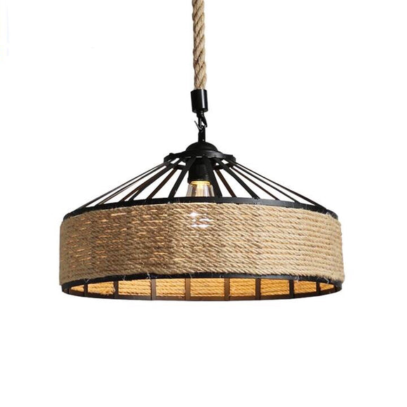 vintage-hemp-rope-chandelier-retro-e27-industrial-retro-lamp-base-loft-iron-lamp-bedroom-dining-room-cafe-bar-chandelier