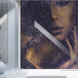 modern-character-abstrust-room-tv-background-bedroom-background-3d-photo-mural-paper-home-deco-papier-peint-design
