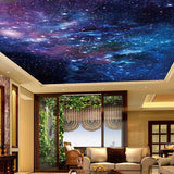 papier-peint-custom-photo-3d-ceiling-murals-wallpaper-space-cosmic-starry-system-painting-3d-wall-murals-wallpaper-for-walls-3d