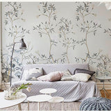 chinoiserie-wall-paper-chinese-pattern-paper-hand-painted-flower-wallpaper-wall-sticker-for-living-room-wall-covering-decor-papier-peint