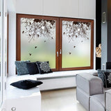 art-stained-glass-stickers-for-windows-decorative-film-frosted-opaque-privacy-window-film-for-living-room-bathroom