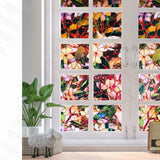 30-100-cm-safety-decorative-window-films-pvc-static-cling-stained-privacy-protective-thermal-insulation-glass-stickers-magnolia