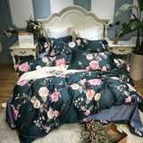 pastoral-style-bedding-set-kid-girls-adult-linen-soft-duvet-cover-pillowcase-bed-sheet-queen-king-size-egyptian-cotton-bed-set