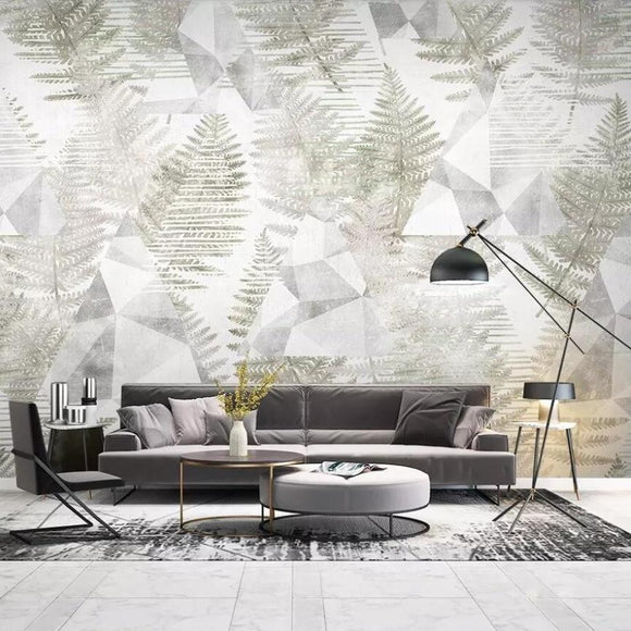 custom-wallpaper-mural-european-plants-abstract-geometric-lines-wallpapers-for-living-room-tv-background-mural-wall-papers-home-decor-papier-peint
