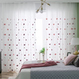 modern-children-cartoon-3d-heart-tulle-curtains-for-girls-bedroom-sheer-curtain-finished-for-living-room-custom-panel